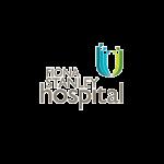 Fiona-Stanley-Hospital
