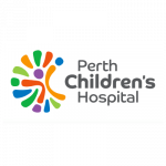 Perth-Childrens-Hospital
